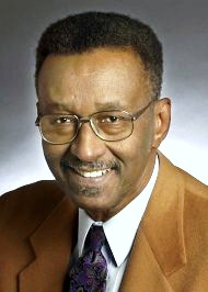 1-Walter Williams